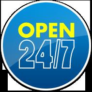 open_24_7