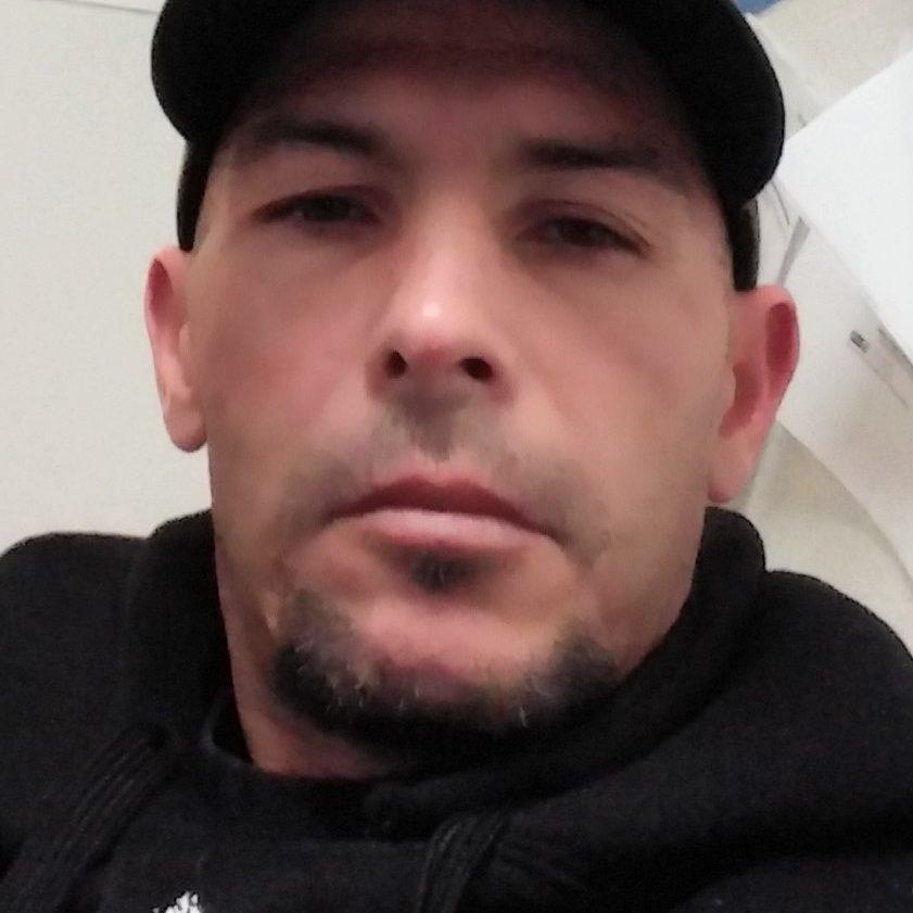 Victor Delgado